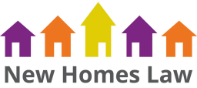 Proud to be a sponsor at the Whathouse? Awards 2018 - New Homes Law