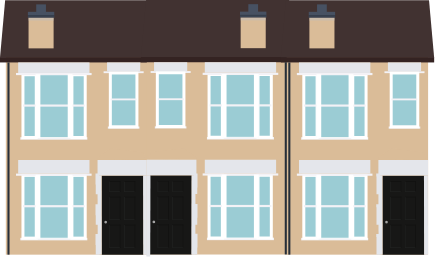 Buying Shared Ownership Property | New Homes Law